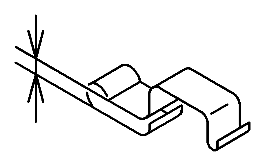 isuzu npr-hd clip  ulbudget  battery